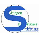 Brixner-Stiftung